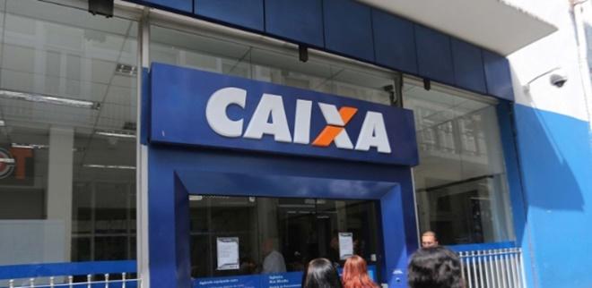Caixa lidera ranking de reclamações contra bancos no 1º semestre
