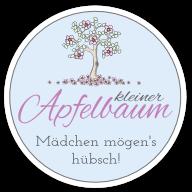 http://www.kleiner-apfelbaum.de/