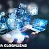 Globalisasi Dan Fenomenanya