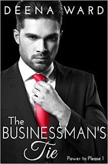 Deena Ward - The Businessman's Tie