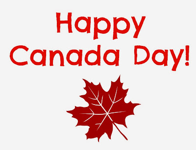 Image result for happy canada day