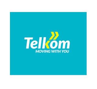How to enjoy free TelkomMadaraka life free data and minutes