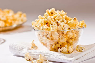 Mengenal Snack Pop It, Jajanan Kekinian Yang Murah dan Lezat