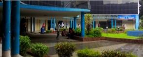 Eye doctor list in Dhaka
