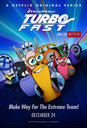 series-latino-turbo-fast-serie-de-tv--completa-2013-animacin-series-latino