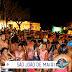 Resgate do São João Carnavalesco é o destaque do segundo dia de festejos em Mairi