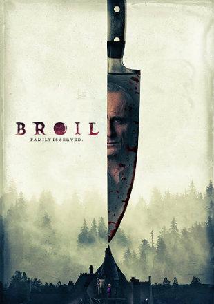 Broil 2020 Full Movie Download