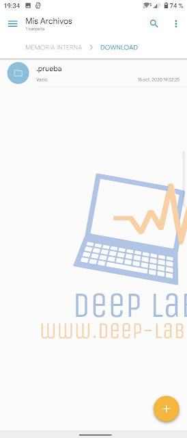 كيفية إخفاء الملفات على الهاتف برنامج إخفاء الملفات ,للاندرويد إخفاء الملفات مجلد مخفي في الاندرويد كيفية إظهار التطبيقات المخفية في الاندرويد مدير الملفات القديم أفضل برنامج مدير ملفات للاندرويد إخفاء التطبيقات