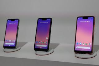google pixel 3 lite,pixel 3 lite,google pixel 3,pixel 3,pixel 3 xl,pixel 3 lite hands on,pixel 3 lite price,pixel 3 lite leaks,google,pixel 3 lite specifications,pixel 3 mini,pixel 3 camera,google pixel 3 mini