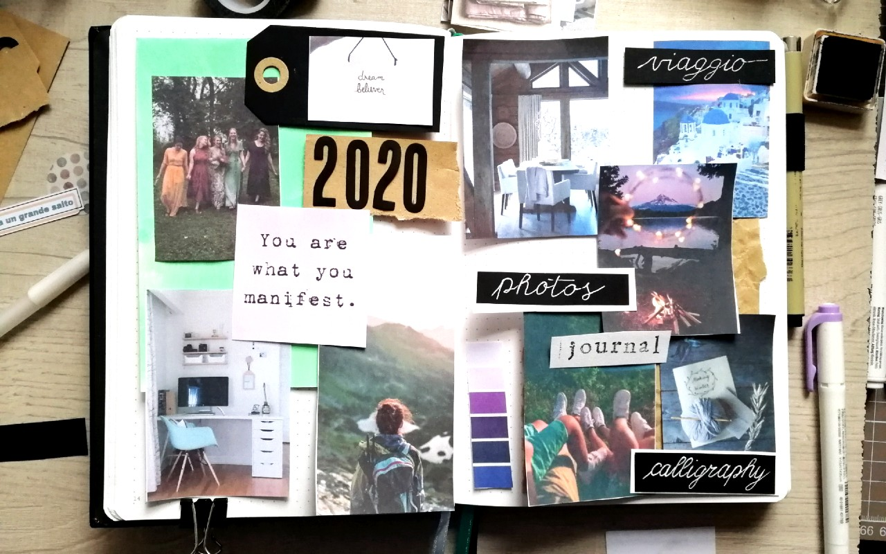 art-inspiration-journal-per-agenda
