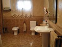 chalet en venta partida pedrissetes onda wc