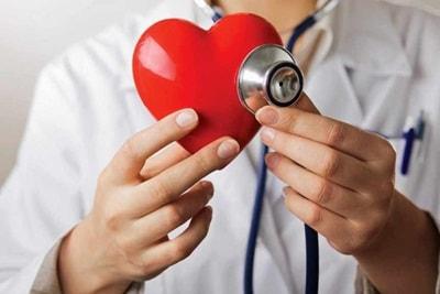 Cara Mudah Mengurangi Resiko Penyakit Jantung Koroner