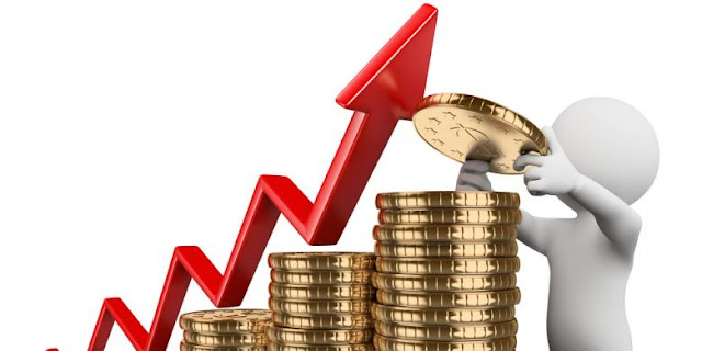 Investasi yang Menguntungkan di 2016