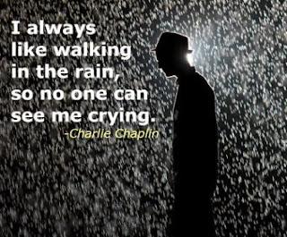 rainy season whatsapp status