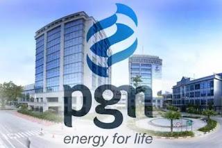 anak-perusahaan-pt-pgn