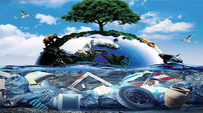 Inconvenientes biplásticos plásticos biodegradables