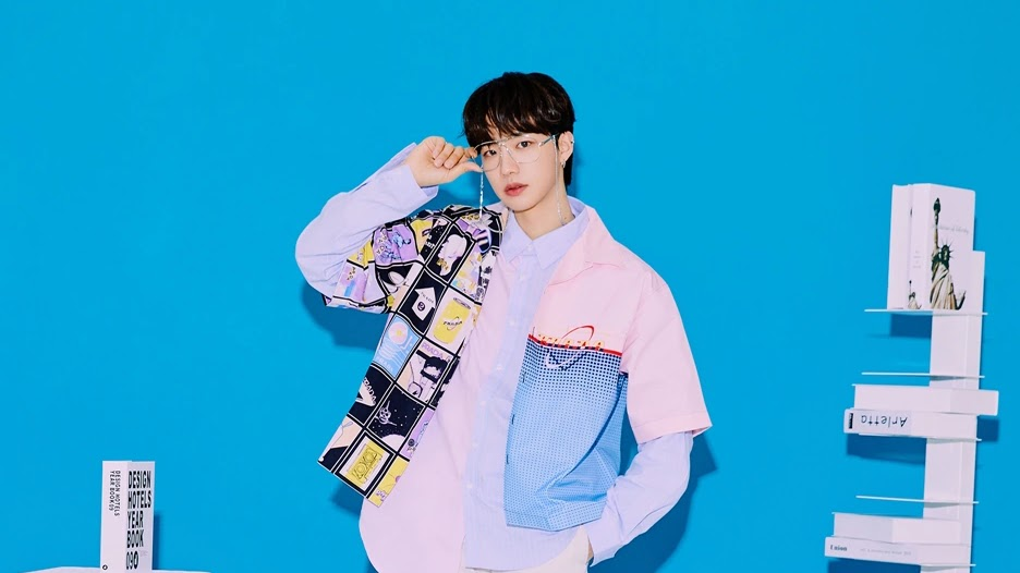 Lim Young Min Ex AB6IX, Confirmed to Undergo Military Service Soon