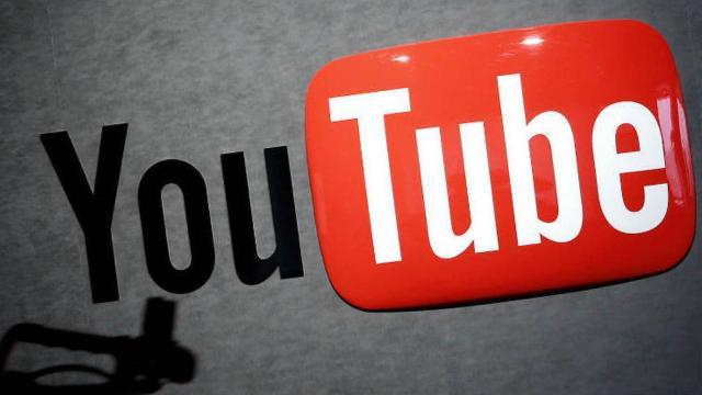 MacBook Pro Touchb Bar ile Youtube Reklamlarını Atlamak