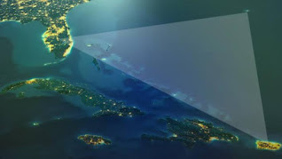 The secrets of the BERMUDA TRIANGLE | A unexplained mysterious place.