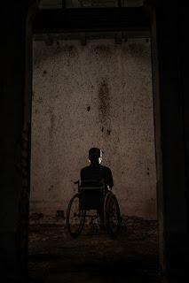 Hak-hak disabilitas, disabilitas