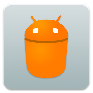 Tersus 2.0 (nova apex icons) Full v2.0.8 Apk Paid