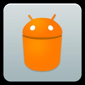 Tersus 2.0 (nova apex icons) Full v2.0.8 Apk Paid