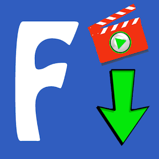 Facebook Video Downloader APK Latest V3.5.0 for Android Free Download