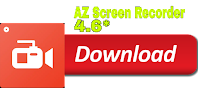 recorder kaise use kare , How to use screen recorder, What is screen recorder, What are screen recorder, screen recorder in hindi, Best screen recorder, Top 5 screen recorder app, What is screen recorder in Hindi, Mobile screen recorder,