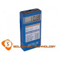 Jual Wood Moisture Meter Merlin HM8-WS5