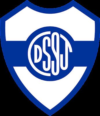 CLUB DEPORTIVO Y SOCIAL 9 DE JULIO (CHACABUCO)