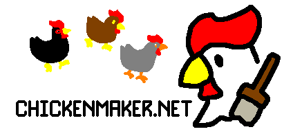 Chicken Maker