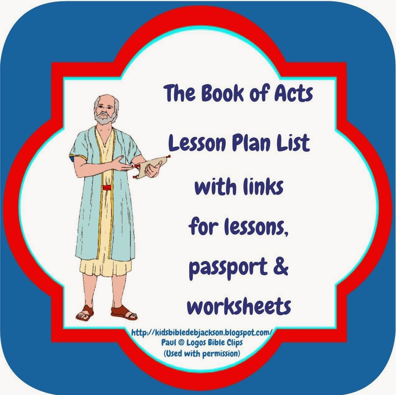 Bible Fun For Kids The Top 14 Posts In