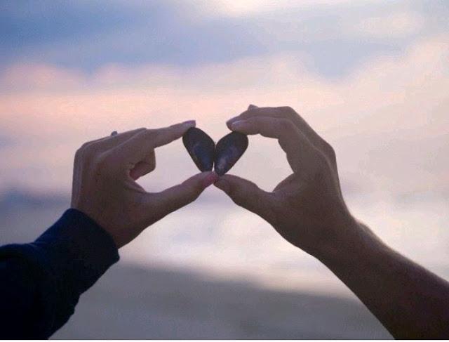 arti dan tips cinta yang wajib kamu ketahui