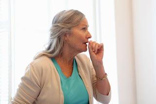 Ung thư vòm họng nên ăn gì ?