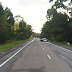 Rocha: Siniestro de transito fatal en Ruta 9