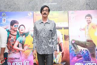 MGR Sivaji Academy Awards 2016 Stills  0061.jpg