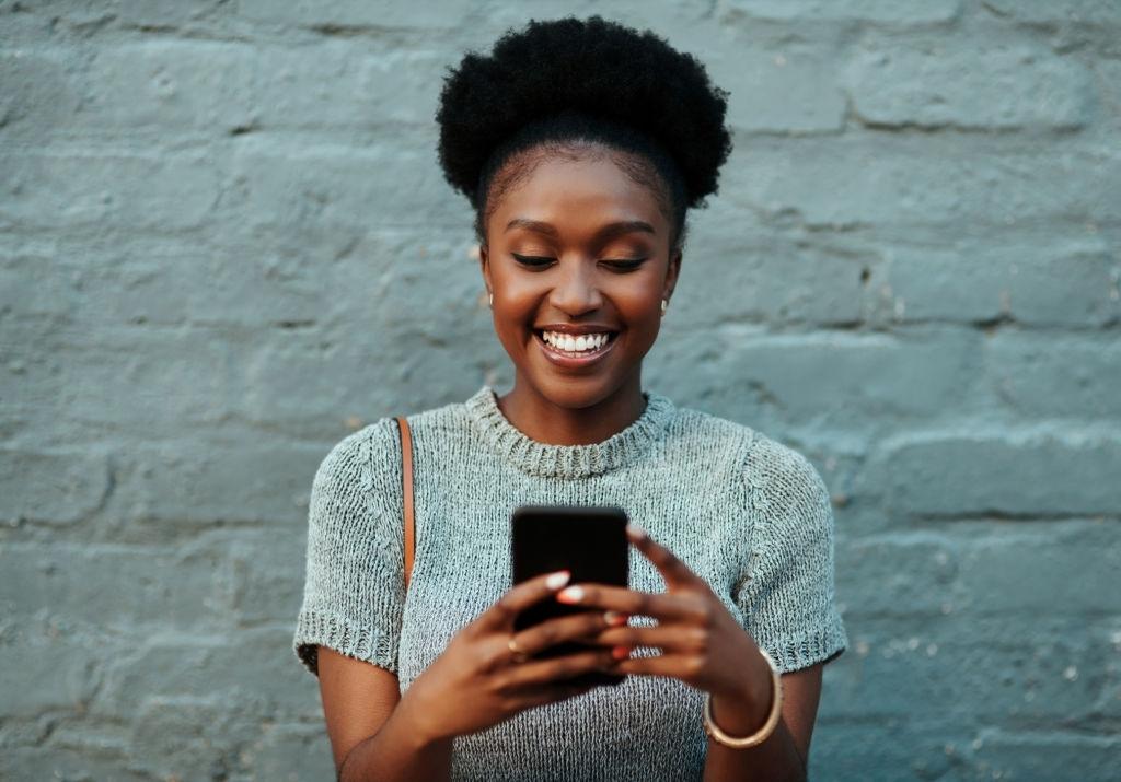 Social Media Impact on Corporate Commerce