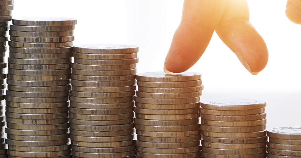 Compound Interest Works Better Without A Financial Adviser