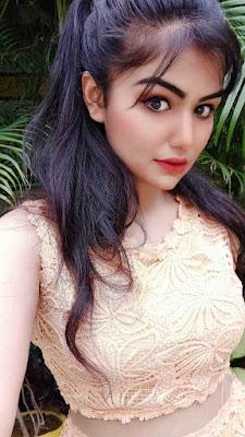 Geethika Jeshwi Wiki, Biography