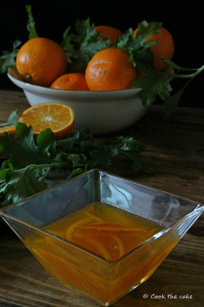 naranjas, almíbar-de-naranja, orange-syrup, oranges