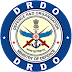 DRDO Recruitment for 1817 Multi Tasking Staff (MTS) Posts 2019