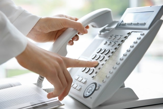 what is a sip trunk benefits sip trunking phone technology
