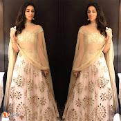 Sania Mirza Sister Sangeet Function Photos-thumbnail-14