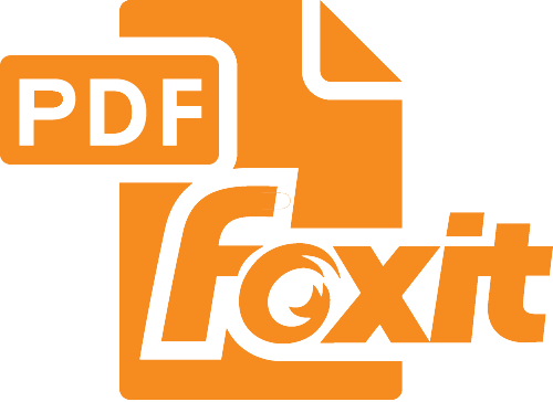 تحميل Foxit Reader لويندوز 7 برابط مباشر مجانا