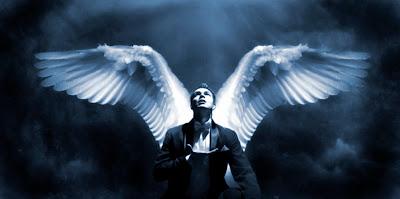 Resultado de imagem para anjo