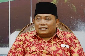Highlight, Ekonomi Indonesia Lepas Landas Dari Resesi Ekonomi