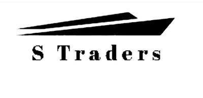 S Traders Marine