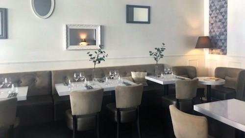 Restaurant-puteaux-blog-paris-a-louest