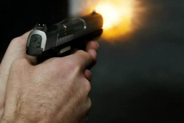 Ex-presidiário é assassinado à tiros em Sousa