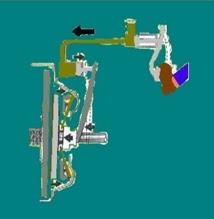 صيانة القابض الكلتشPDF